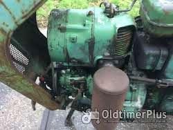 Holder E12 Foto 7