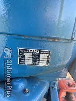 LANZ Lanz D1706 photo 5