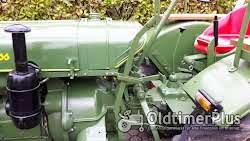 Fendt F 24 L Dieselross Foto 9