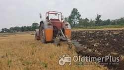 Belarus MTS 50 foto 3