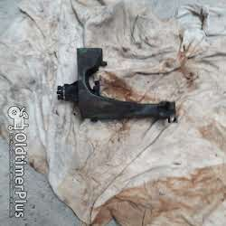 MAN 0024 Motor 0024 Foto 5
