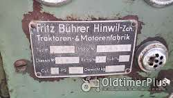 Bührer UNM 4/10 Foto 4