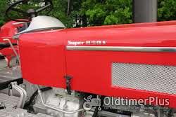 Schlüter Super 850VS SF6810VS 851575 Foto 2