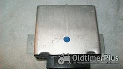 Bosch 0336402011 neu Warnblinkgeber 24V 4 mal 20 W Foto 3