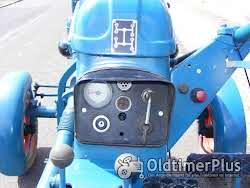 """Hanomag C112 """"Ackermoped"""" photo 5"""