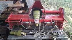 Sonstige Knicklenker TZ-4K-14-C Foto 3