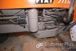 Fiat 211 rb (#25) Foto 3