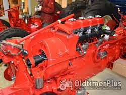 Porsche Master 418 Foto 13