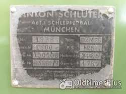 Schlüter DZM 25 Foto 12