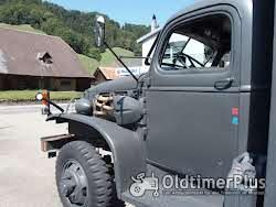 GMC CCKW35 Foto 12