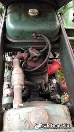 Hanomag R112 (R12) photo 9