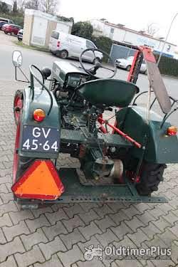 HELA Lanz Aulendorf D17 Foto 3