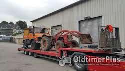 www.derSchlepperExpress.de   Landmaschinentransporte Foto 3
