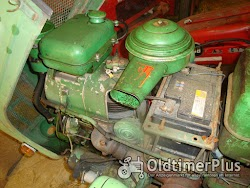 Holder  ANBAU-GERÄTE  passend für B12 C und B10 +B25 Achtung nur noch die Anbaugeräte der HOLDER B12 ist verkauft. Foto 3