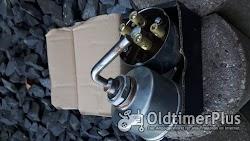 Bosch Glühschalter Foto 3