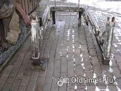 Eicher Wotan Frontlader  und andere Foto 8