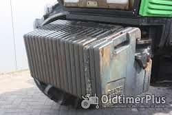 Deutz DX8.31 4WD Foto 11