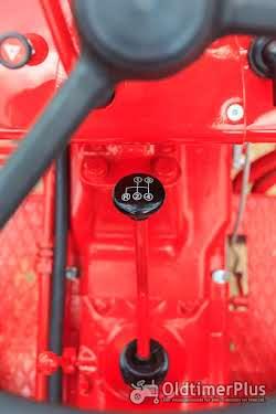 Porsche 329 Super Export Foto 3