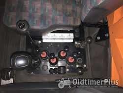 Mercedes Unimog 1400, Ez.99, 5100 Bts, 100 KW, 69 Tkm, 1.Hand, 1a Zustand Foto 9