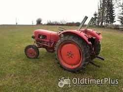 Güldner D 133 Foto 2