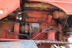 Hanomag R60 Foto 10
