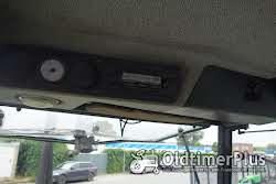 Deutz DX 3.70 StarCab Foto 9
