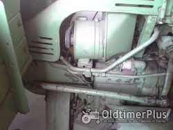 Fendt F 12 GT - Geräteträger - Dieselross photo 2