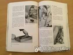 Güldner A2KN Bedienungsanleitung Foto 2