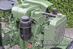 Fendt Dieselross F12 GH-A foto 12