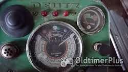 Deutz D50.1S Foto 10