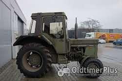IHC 743 XL Armee Foto 5