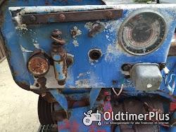 Porsche Stationärmotor Porsche 2 Zylinder photo 11