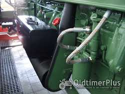 Fendt FAVORIT 2, FW 150 photo 9