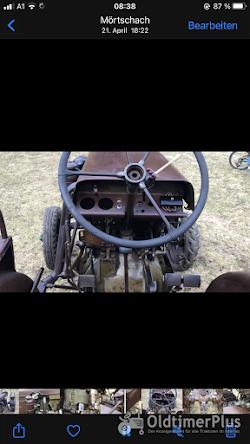 Schlüter As 15 (Tausch gegen Deutz oder Fahr Traktoren möglich) Foto 6