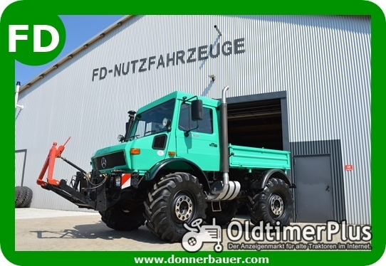 mercedes unimog 1600 agrar aus hochdach 24 zoll. Black Bedroom Furniture Sets. Home Design Ideas
