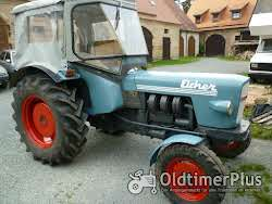 Eicher 3251 S