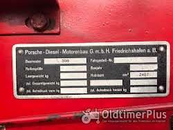 Porsche 308S (Schmalspur) foto 13