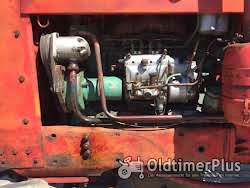 Volvo BM BM 470 Foto 7
