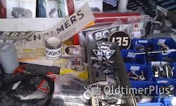 Neue Teile für ältere Traktoren Foto 4