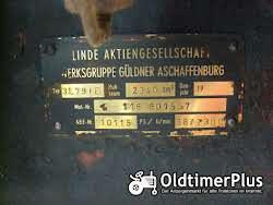 Güldner G40W Foto 10