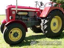 Steyr 280A