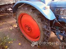 Hanomag R 3327 Foto 7