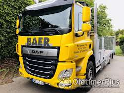 Transport Treckertransporte Festpreisangebote Expresstransport