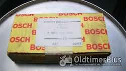 Bosch 2 004 105 005 Erregerwicklung für Starter / Anlasser Foto 2
