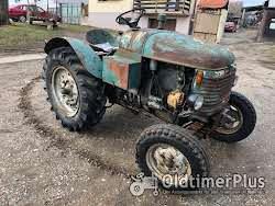 Steyr t180