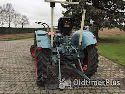 Eicher G30/3801 Foto 3