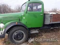 Mercedes  benz Serbia Foto 2