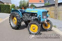 Landini R3000 SUPER