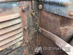 LANZ Lanz Bulldog D8506 Foto 9