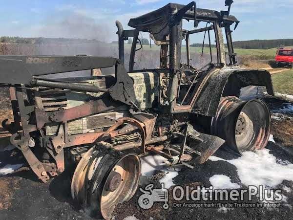 Sonstige Ankauf von Brandschaden und Unfallschaden sowie defekte Traktoren Foto 1